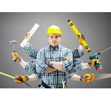Требуется техник-монтажник - Строительство, архитектура в Белореченске