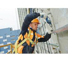 Требуются монтажники в строительное дело - Строительство, архитектура в Белореченске
