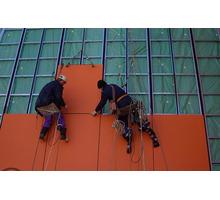 Требуются фасадчики: вентилируемый фасад - Строительство, архитектура в Белореченске