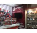 """В комиссионный магазин ''Техноскупка"""" требуется продавец-консультант - Продавцы, кассиры, персонал магазина в Белореченске"""