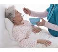 Сиделка, уход за больной после инсульта - Сервис и быт / домашний персонал в Белореченске
