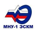 Электромонтажник - вахта - Охрана, безопасность в Белореченске