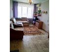 Комната в общежитии с мебелью и техникой - Комнаты в Краснодаре