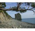 Дачный участок на Черноморском побережье - Участки в Геленджике