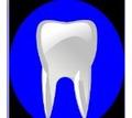 В частную клинику требуется врач-стоматолог - Медицина, фармацевтика в Белореченске