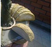 Требуется каменщик, любой вид кладки - Строительство, архитектура в Белореченске