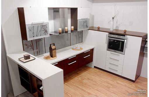 Мебель на заказ. Кухни, шкафы купе, детские, прихожие и т.д. - Мебель на заказ в Армавире