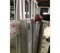 Регулировка пластиковых окон - Окна в Краснодарском Крае