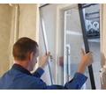 Замена стеклопакетов в окнах и дверях - Окна в Краснодарском Крае