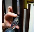 Регулировка пластиковой балконной двери - Двери межкомнатные, перегородки в Сочи