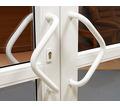 Установка ручек на пластиковые двери - Ремонт, установка окон и дверей в Сочи