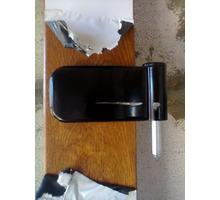 Регулировка дверных пластиковых петель - Двери межкомнатные, перегородки в Сочи