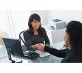 Сотрудник с опытом кадрового делопроизводства - Управление персоналом, HR в Краснодаре