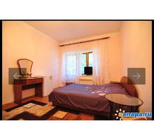 Продается действующая гостиница - Продам в Анапе