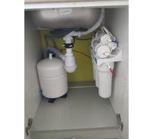 Сантехник. Монтаж отопления, водоснабжения - Сантехника, канализация, водопровод в Геленджике