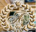 Уборщик производственных и служебных помещений - Рабочие специальности, производство в Белореченске