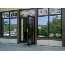 В салон красоты требуется визажист - Красота, фитнес, спорт в Белореченске