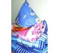 Комплекты постельного белья, (матрац, подушка, одеяло) - Предметы интерьера в Тимашевске