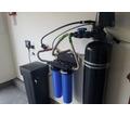 Фильтр для очистки технической воды для сауны, бани - Бани, бассейны и сауны в Геленджике