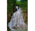 Отдых в горах Гуамке эКОДОМ - Отдых, туризм в Апшеронске