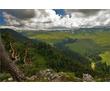 Отдых в горах Гуамке эКОДОМ, фото — «Реклама Апшеронска»