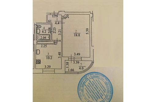 Срочно продаю квартиру на Фабрициса в Сочи. Без посредников!, фото — «Реклама Сочи»