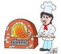 Требуется пекарь жареных пирожков и продавец учёт - Бары / рестораны / общепит в Белореченске