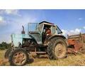 Требуется Механизатор - Сельское хозяйство, агробизнес в Белореченске