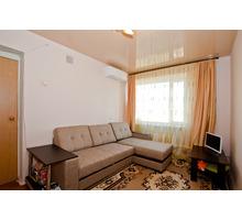 Продаётся комната в малосемейке - Комнаты в Краснодаре