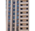Срочно продам 1-комнатную квартиру в престижном районе Анапы - Квартиры в Анапе