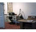 Студия для проживания одного на Мацесте Сочи - Аренда квартир в Сочи