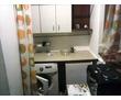 Студия для проживания одного на Мацесте Сочи, фото — «Реклама Сочи»