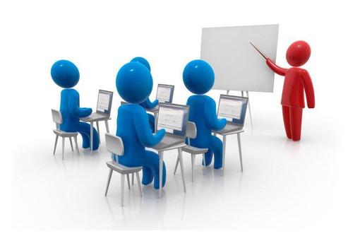 Курсы секретарей, офис-менеджеров в Адлере. - Курсы учебные в Адлере