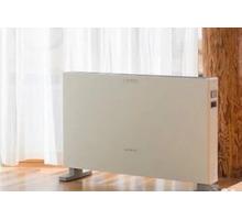 Smartmi Xiaomi - Обогреватель конвекторный - Газ, отопление в Геленджике