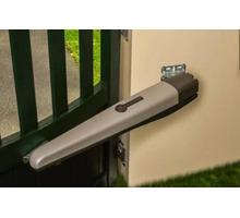 Ворота автоматические, роллетные по вашим размерам - Заборы, ворота в Геленджике