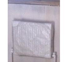 Электрический котёл Stout с радиаторами - Газ, отопление в Геленджике
