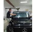 Специалисты по обслуживанию автомобилей - Автосервис / водители в Белореченске