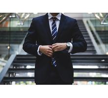 Специалист с опытом юриста - Юристы / консалтинг в Краснодарском Крае