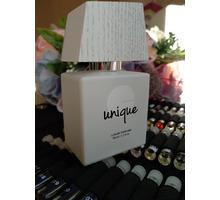 Элитная чешская номерная парфюмерия от производителя (эквиваленты известных брендов) - Без опыта работы в Геленджике