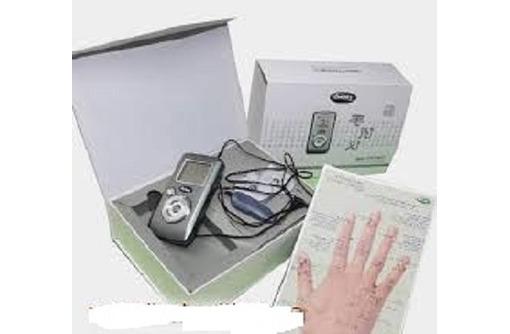 Акупунктурный диагностический прибор Тиенс Лайф - Товары для здоровья и красоты в Анапе