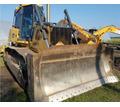 Продается бульдозер Jhon Deere 850 - Инструменты, стройтехника в Геленджике