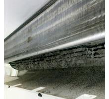 Чистка и обслуживание кондиционеров - Кондиционеры, вентиляция в Геленджике