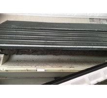 Чистка, ремонт, заправка сплит-систем - Кондиционеры, вентиляция в Геленджике