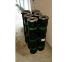 Продам рубероид - есть 6 мотков - Кровельные материалы в Геленджике
