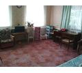 Продается дом в станице Фастовецкой - Дома в Тихорецке