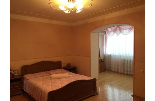 Продам 5 к.кв. 149м2 евроремонт Табачка - Квартиры в Краснодаре