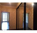 Ремонт квартир в Геленджике - Ремонт, отделка в Геленджике