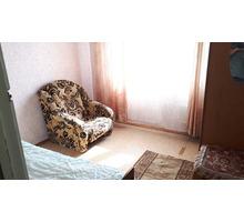 квартира у Западного рынка, 34 школы - Аренда квартир в Новороссийске