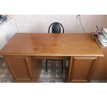 Продается Стол офисный - Мебель для офиса в Белореченске