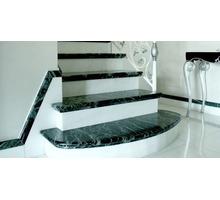 Лестницы из гранита, мрамора, столешницы - Лестницы в Геленджике